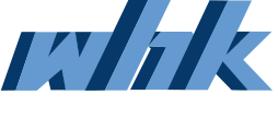 WH Kirkwood